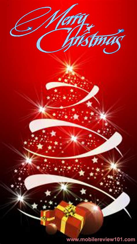 christmas backgrounds iphone wallpapers