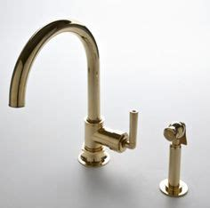 kitchen faucets denver kitchen faucets denver 28 images kohler pull out spray