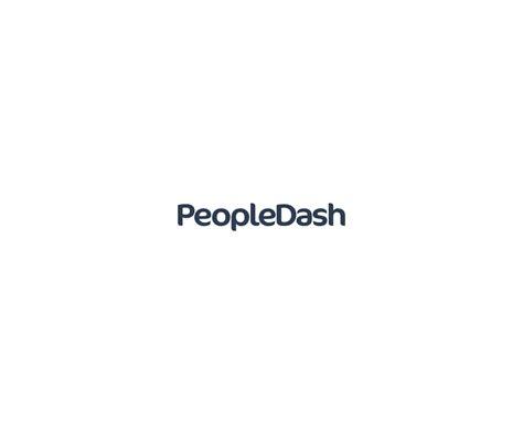 Designcrowd Reddit | designcrowd com on reddit com