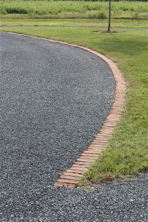 driveway edging flickr photo sharing