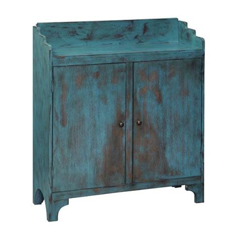 Teal Cabinets by Distressed Teal Kitchen Cabinets Quicua