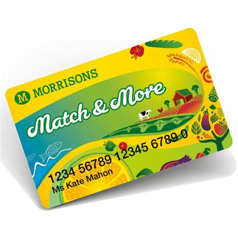 printable vouchers morrisons morrisons to begin price matching aldi and lidl