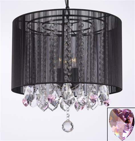 gallery lighting sm 604 3 gallery chandelier g7 b21 black sm 604 3 indoor 3 lights