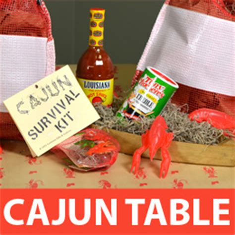 cajun themed decorations ideas by mardi gras outlet tutorials