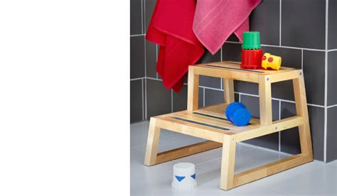 Step Stools For Toddlers Bathroom by Bathroom Built For