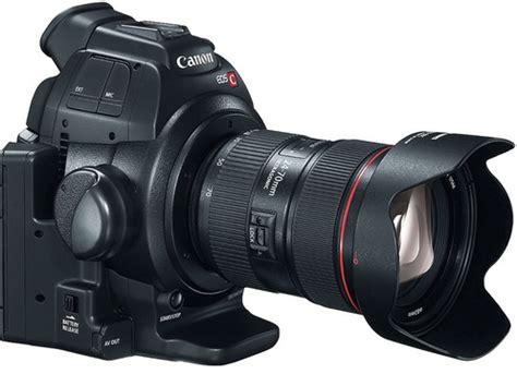Kamera Nikon D5200 Malaysia by Harga Kamera Dslr Nikon D5200 Overview Dan Spesifikasi