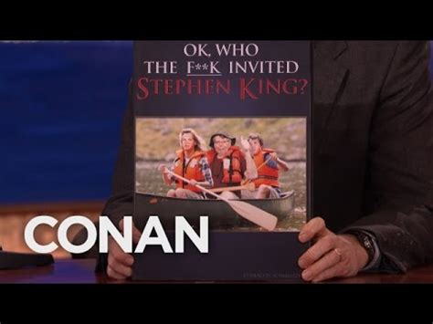 Conan Coffee Table Books Coffee Table Books That Didn T Sell 04 04 16 Conan On Tbs