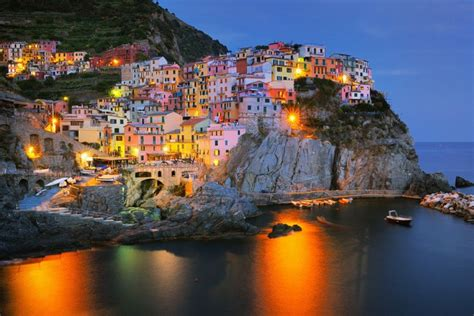 best places to visit in italy best places to visit in italy manarola liguria travels