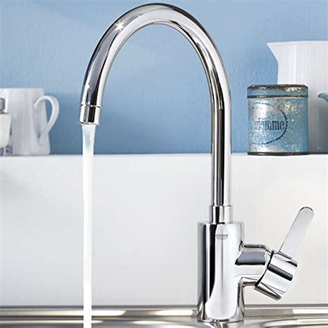 rubinetti cucina grohe prezzi grohe 32843000 eurosmart cosmopolitan miscelatore