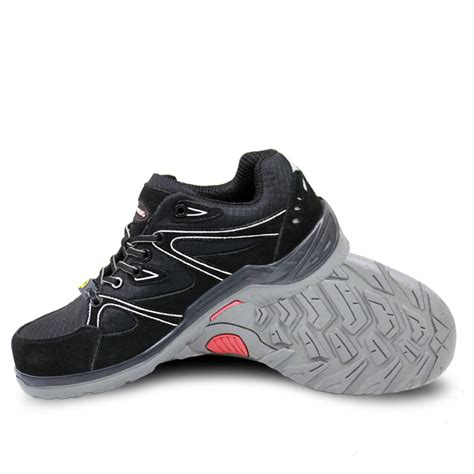sport safety shoes malaysia 28 images black hammer