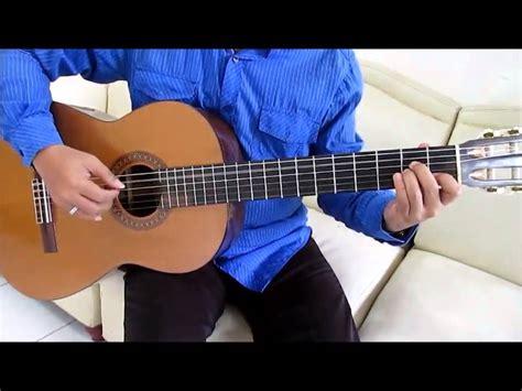 Belajar Kunci Gitar Naff | belajar kunci gitar naff kenanglah aku intro chords chordify