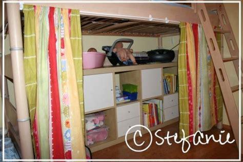 kinderzimmer deko hauschen kinderzimmer m 228 dchenzimmer unser h 228 uschen zimmerschau