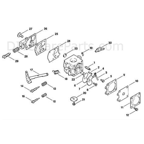 stihl 024 av parts diagram stihl 041 av parts diagram imageresizertool
