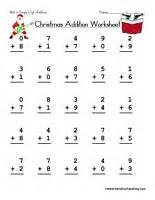 On december 2 2013 in addition worksheets christmas worksheets