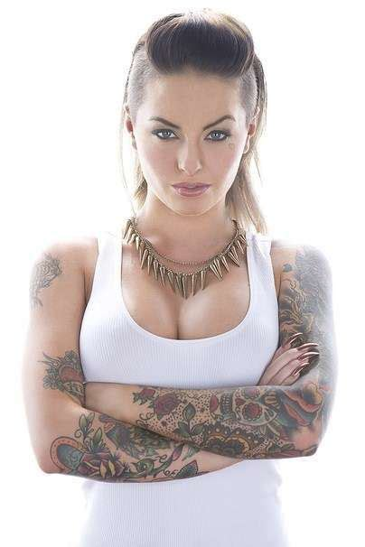 christy mack shaved head 67 best images about tattoo world on pinterest discover
