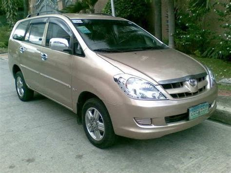 All New Innova Roof Rail Activo Color By Request toyota innova light blue metallic mitula cars