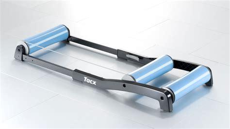 Roller Trainer Tacx Antares 1 antares bike roller tacx
