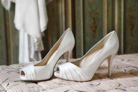 white wedding boots white wedding shoes articles easy weddings
