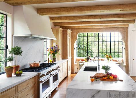 home design and decor shopping promo code appealing fun home decorating ideas interior extraordinary
