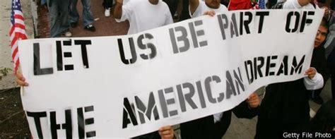 the of a how a of undocumented immigrants helped change what it means to be american books five facts everyone should on undocumented immigrants