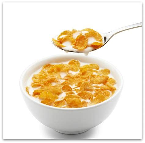 alimento contiene pi禮 ferro alimentos que matan el deseo er 243 tico kebuena