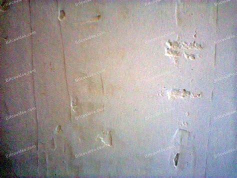 Comment Réparer Une Fissure Au Plafond by Rparer Plafond Placo Reparer Fissure Plafond Of Reparer