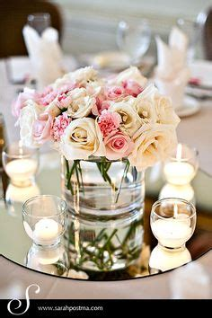 small centerpieces 1000 ideas about small centerpieces on