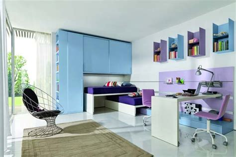 purple and blue room cottage blue designs blue and purple rooms why not