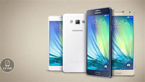 4g mobile phones in india 4g phones to drive smart devices market in india samsung
