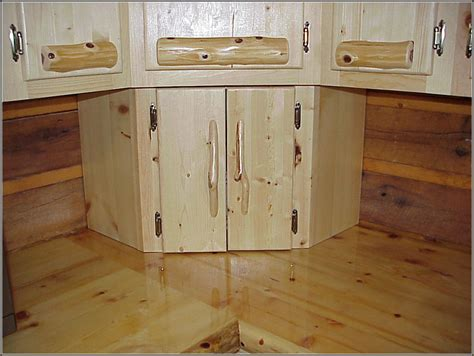 types of kitchen cabinet hinges kitchen cabinet types