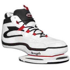 basketball shoes help you jump higher goofy shoes success gabriele fitness and performance