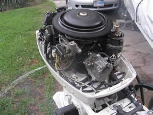 pics photos evinrude 15 hp 1986 open