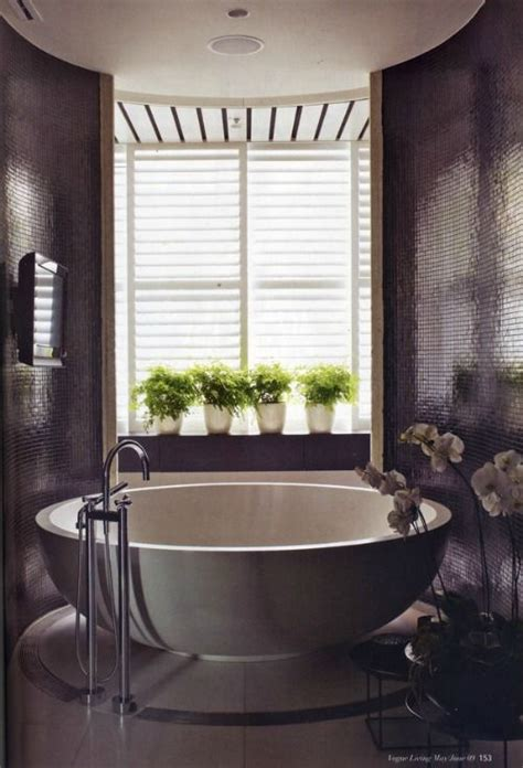 plum colored bathrooms plum colored bathroom stunning bathroom designs