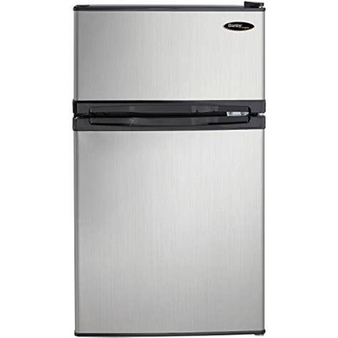 door refrigerator without freezer refrigerator freezer 2 door compact refrigerators spotless