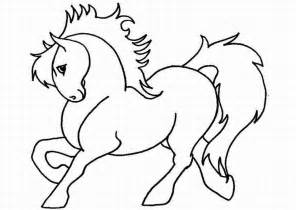 www coloring pages of horses coloring pages 2 coloring pages to print