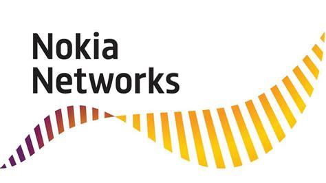 network investimenti certificates nuove trattative nokia networks e alcatel