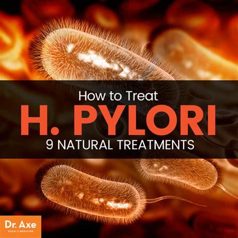 supplements h pylori h pylori what it is 9 treatments get