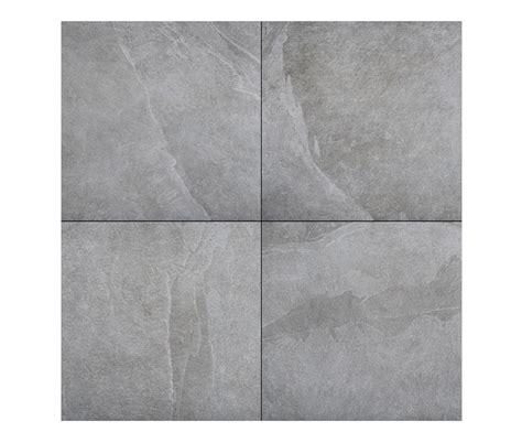 terras keramische tegels terrastegels leggen tips doe het zelf tuin beton tegels