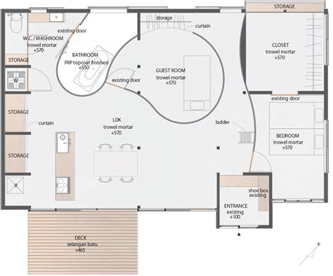 traditional japanese floor plan 17 best images about japanese home on pinterest japanese