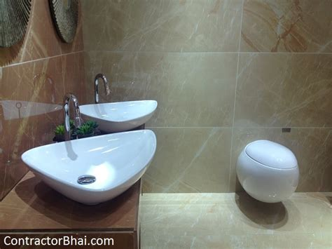 bathroom tiles in mumbai tips for buying bathroom tiles contractorbhai