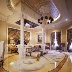 luxury girl bedroom