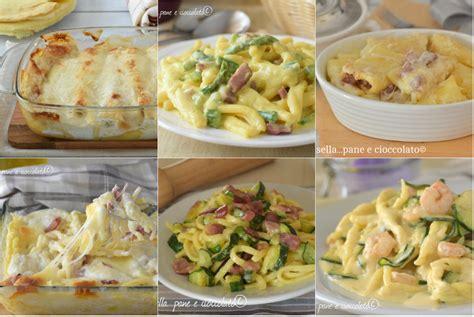Cucina Italiana Giallo Zafferano by 20 Primi Piatti Per Il Pranzo Di Pasqua Al Forno E Non