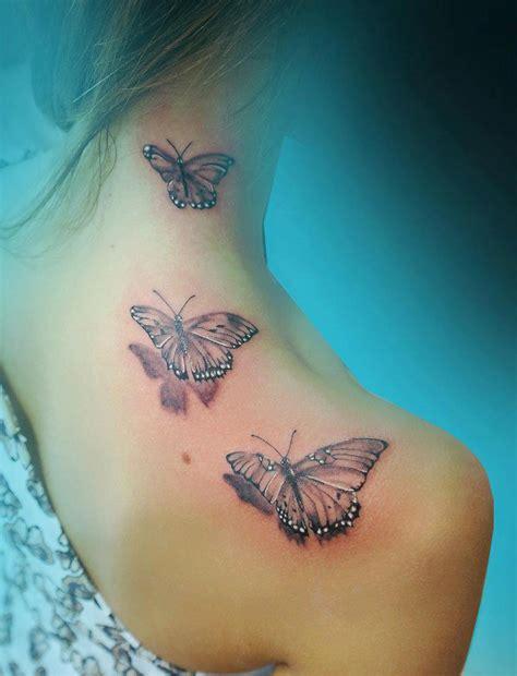 imagenes tatuajes mariposas fotos de tatuajes tatuajes de mariposas jpg quotes