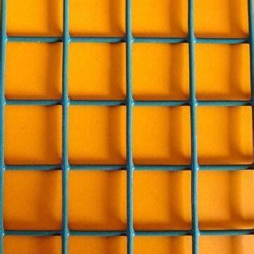 Kawat Loket Pvc Surabaya jual welded wire mesh with galvanis pvc pe harga murah