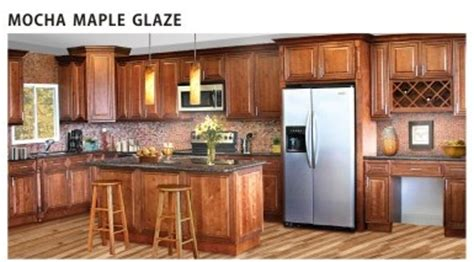 kraftmaid kitchen cabinets wholesale 10 best images about st ferdinand kitchen on pinterest