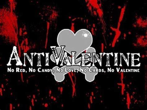 anti valentines day quotes anti day quotes sarcastic quotesgram