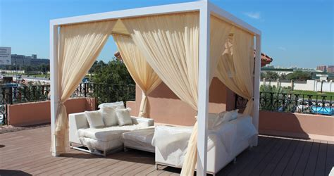 Outdoor Cabana Curtains Curtain Most 10 Favorite Cabana Curtains Outdoor Design Collection Cabana Curtains Outdoor