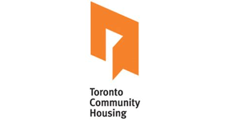 toronto community housing city approves new funding for toronto community housing the new home buyers network blog