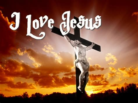 images of love of jesus christ 7 jesus christ crucifixion wallpapers for free download