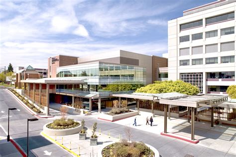 tacoma general emergency room seattle djc local business news and data architecture engineering multicare opens